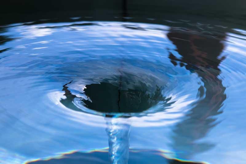 aspirazione-acqua-servizi-ecogroup