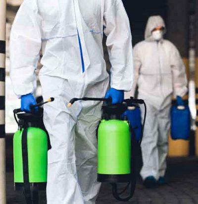 ecogroup-sanificazione-ozono-luoghi-interni