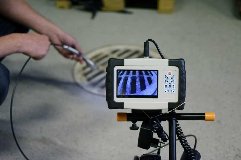 telecamera-per-video-ispezioni-servizi-ecogroup