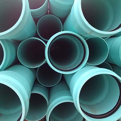 tubi-azzurri-risanamento-tubature-relining-servizi-ecogroup