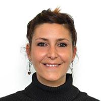 ecogroup-team-giulia