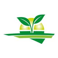 ecogroup-team-logo